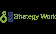 strategywork.info