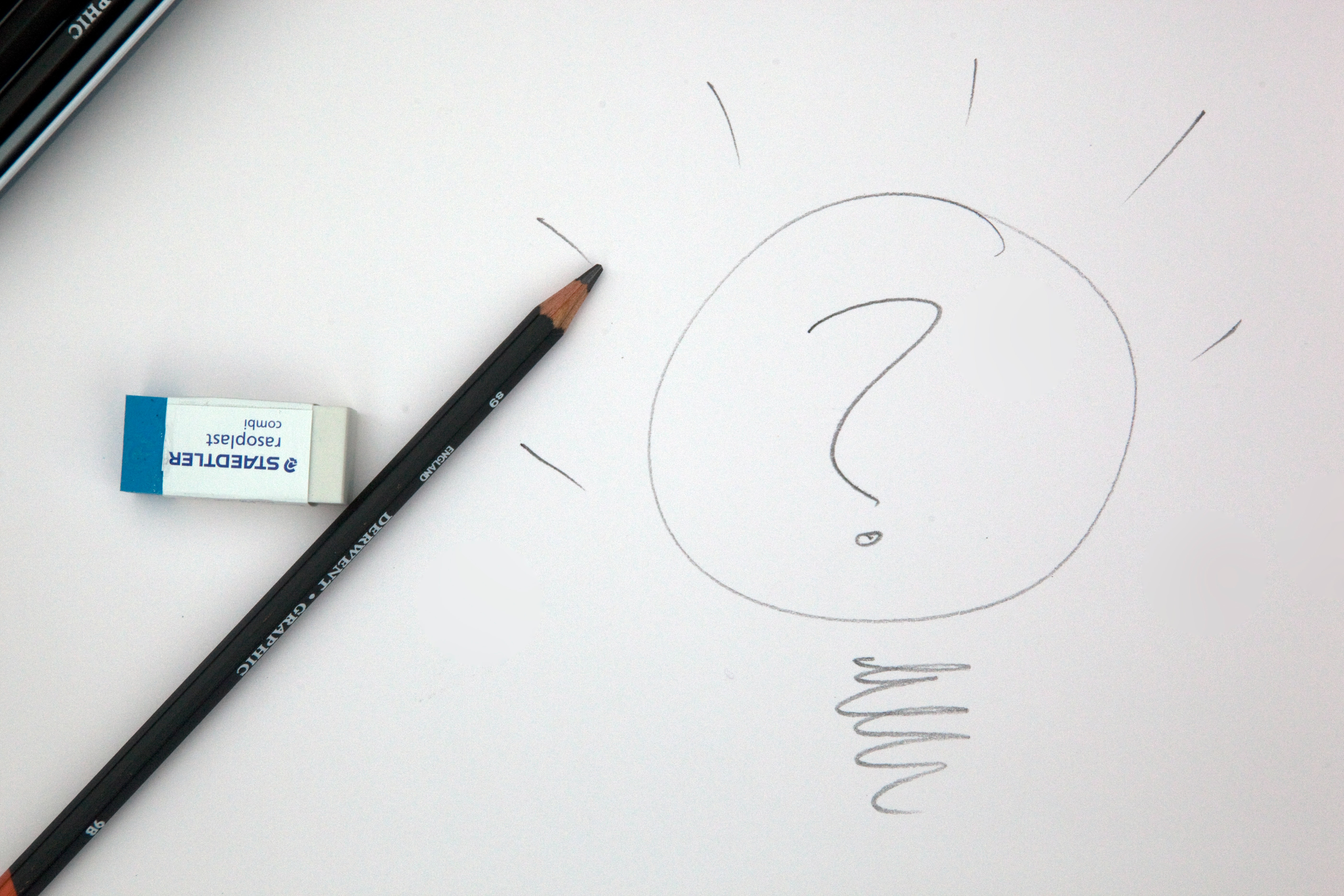 Key Components of Successful Design Strategy